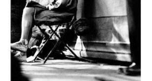 André Kertész: Leer, cubierta de la edición de errata naturae