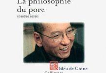 Liu-Xiaobo-libro