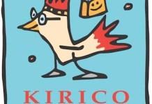 logo-club-kirico
