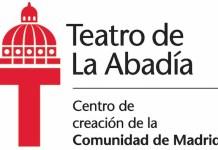 Logo-teatro-Abadia