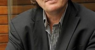 Luis García Montero hijo predilecto de Andalucía