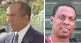 Periodistas asesinados en Dominicana: Medina Pérez y Evangelista Martínez