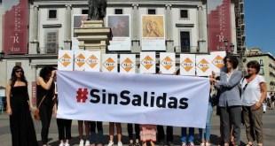 Madrid-medidas-refugiados