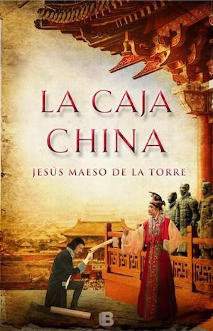Maeso-caja-china-portada