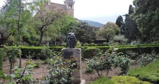 Mallorca: ruta musical con Chopin y Ginastera