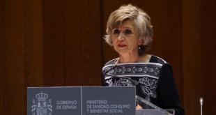 Discapacidad e infancia: los nuevos retos del gobierno de España