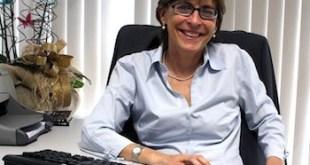 Mariângela Simão