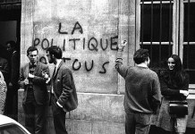 mayo-68-paris-la-politique-tous