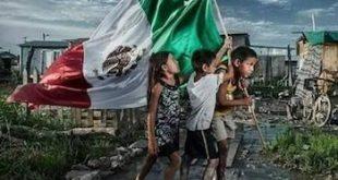mexicanos-felices