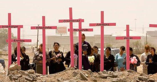 Mexico-fosas-feminicidios_Plumas-Libres
