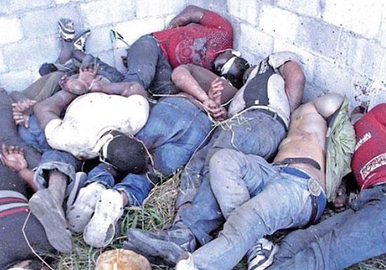 Mexico-fosas-migrantes-asesinados