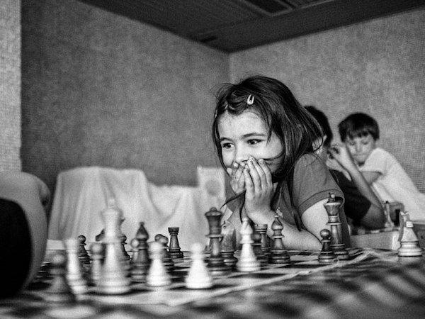 michael-hanke-ajedrez-denik-emocion