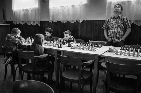 michael-hanke-ajedrez-reflexionando