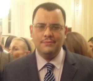 Mohamed Tamalt
