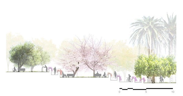 Moneo-Brock-Vall-d-Hebron-jardin