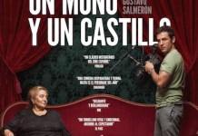 Muchos-hijos-mono-castillo-Julita-Salmeron