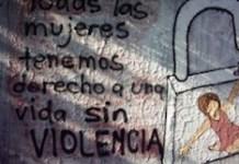 mujer-femicidio-argentina