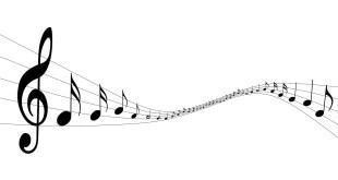 Día Mundial de la Música: Beneficios inmediatos para la salud