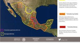 MX-zonas-afectadas-Katia
