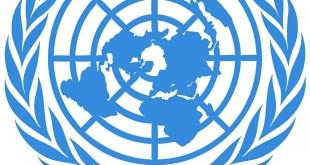 Día Mundial de la Paz: 70 aniversario de la Declaración Universal de Derechos Humanos