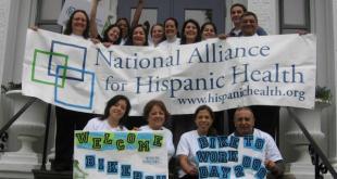 Estados Unidos necesita un acuerdo bipartidista sobre el seguro de salud