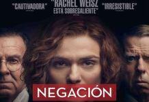negacion-poster