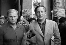 Nordahl-Grieg-por-Walter-Reuter