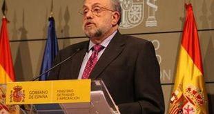 Pensiones en España: solo hay garantía para diez años