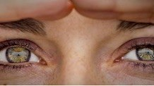 """""""ojo""""(CC BY 2.0)byJLH PHOTO"""