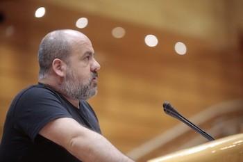 España regulará la jubilación anticipada para profesiones penosas