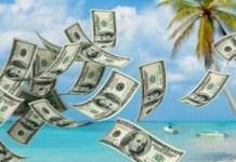 paraisos-fiscales
