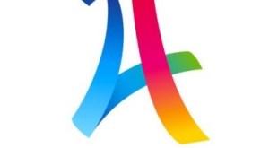 París: sede de los Juegos Olímpicos y Paralímpicos 2024