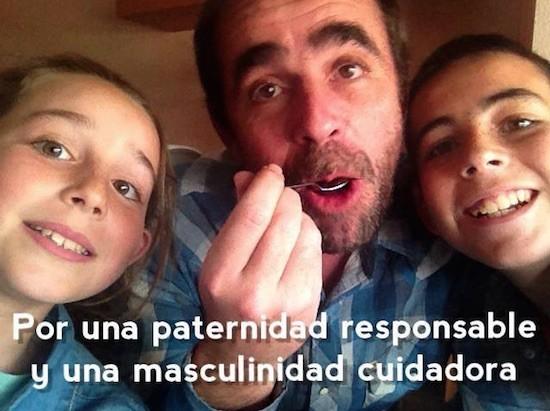 paternidad-responsable-y-masculinidad-cuidadora