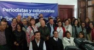 Periodismo en Guatemala a examen en Consejo de Derechos Humanos