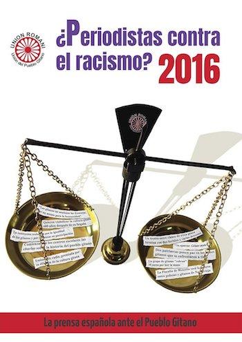 periodistas-racismo-2016