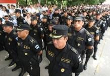 policia-PNC-Guatemala