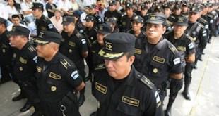Guatemala: el servicio público debe ser respetado y valorado