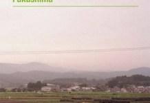 Portada del informe de Greenpeace sobre las consecuencias de los desastres nucleares de Fukushima y Chernóbil