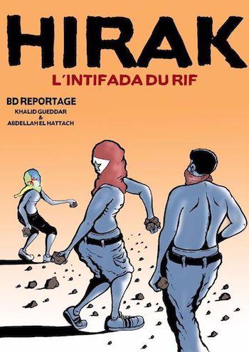 Portada-Hirak-intifada-Rif