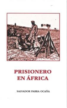 portada-prisionero-africa