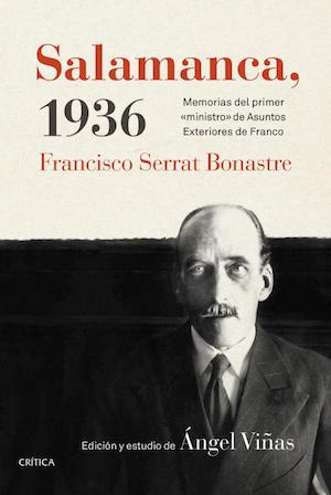 portada-salamanca-1936-Francisco-Serrat