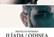 Proyecto Homero, cartel