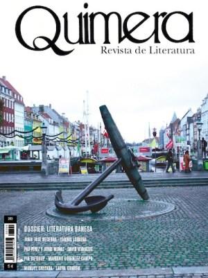 Quimera-2017FEB