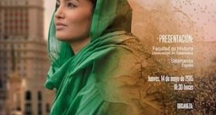'Un micro para el Sahara' y los medios de comunicación saharauis