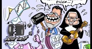 Rajoy de EsPPaña