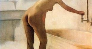 Ramón Casas: la eclosión de la modernidad