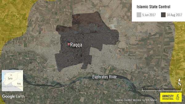 Raqqa-Al-Raqa-AI-2017