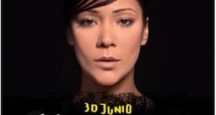 Raquel Tavares intervendrá en el Festival Internacional de Fado de Madrid