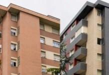 Rehabilitación energética de edificios en Andalucía