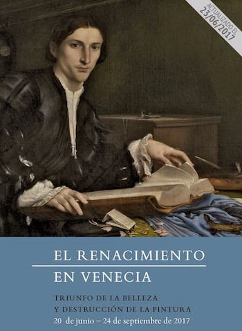 Renacimiento-Venecia-cartel